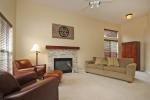 2975 Valley Glenn Circle-5