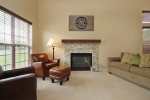 2975 Valley Glenn Circle-6