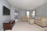 2975 Valley Glenn Circle-8