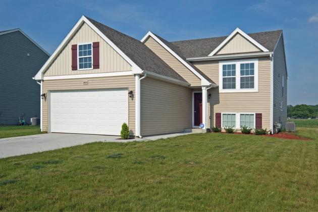 58533 Silvergrass Rd-1