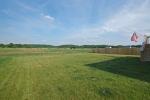 58533 Silvergrass Rd-31