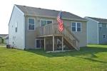 58533 Silvergrass Rd-34