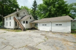 619 Maple St-27