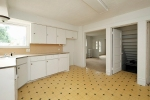 619 Maple St-8b