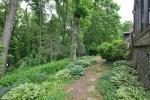 9422 Treetop Drive-36